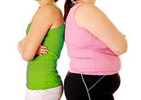 obesidade_desnutricaoCARD